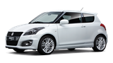 swift-sport-160x89.png
