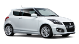 swift-sport-160x89h.png